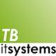 TBit GmbH
